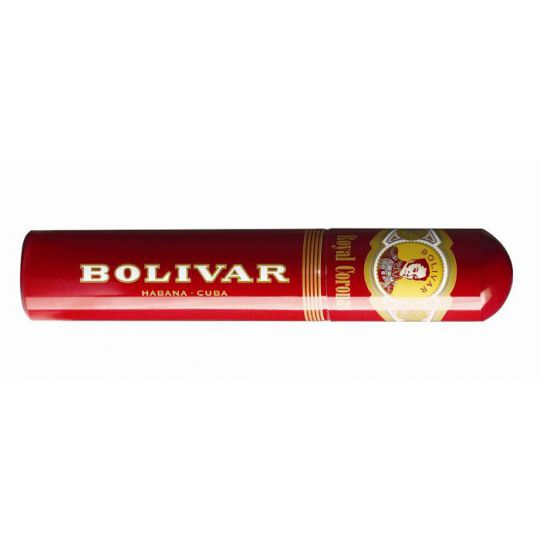 Bolivar Royal Corona AT-10er