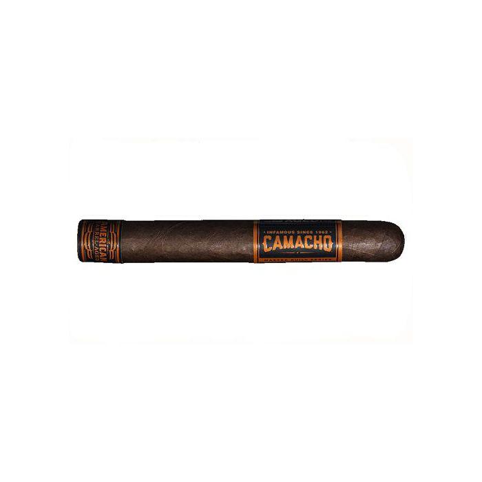 Camacho American Barrel Aged Toro-20er