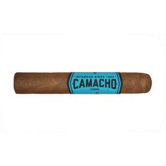 Camacho Ecuador Robusto-20er