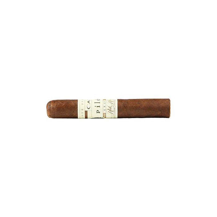 CAO Pilon Robusto Extra-20er
