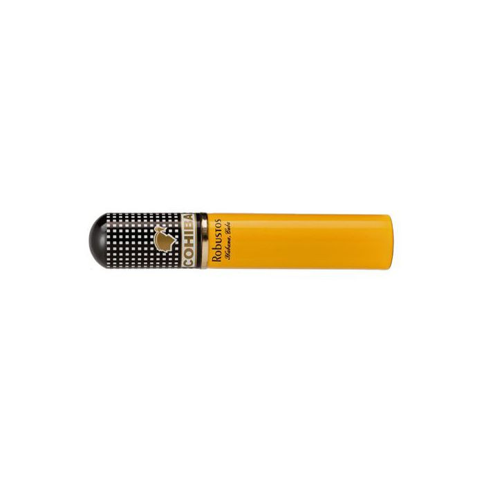 Cohiba Robusto AT-3er