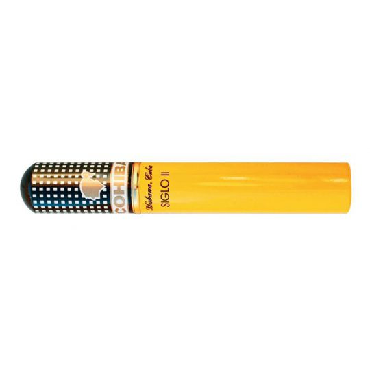 Cohiba Siglo II AT-3er