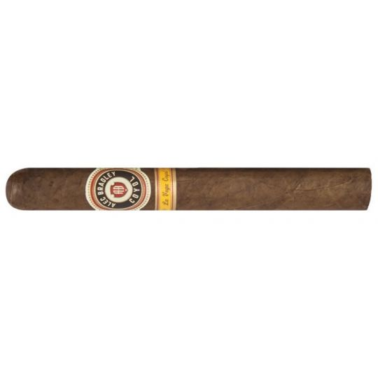 Alec Bradley Coyol Double Churchill-20er