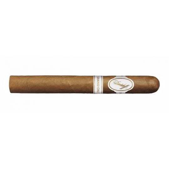 Davidoff Grand Cru No.2-25er