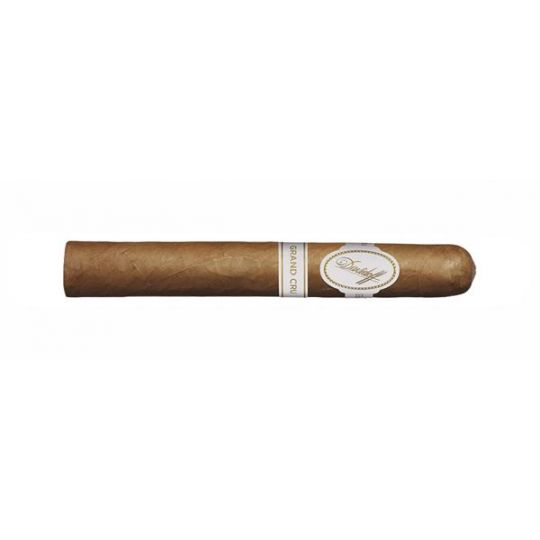 Davidoff Grand Cru No.3-25er