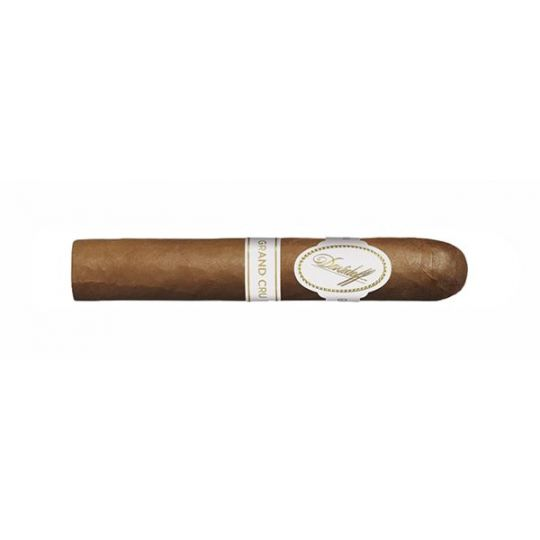 Davidoff Grand Cru No.5-25er