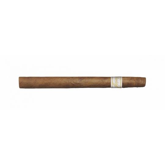 Davidoff Signature Exquisitos-10er