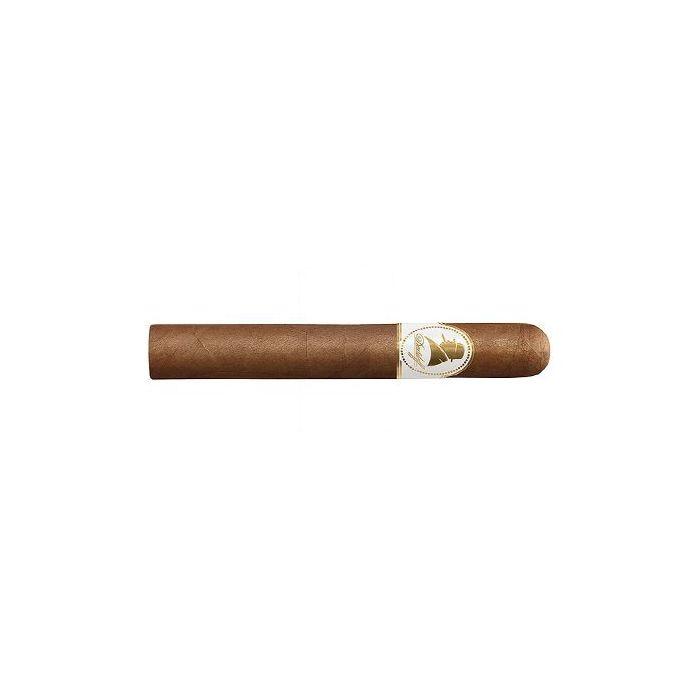 Davidoff Winston Churchill Petit Corona-20er