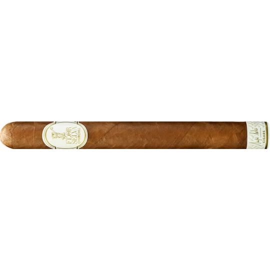 Flor de Selva Churchill-25er
