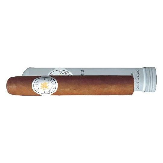 The Griffin's Robusto AT-20er