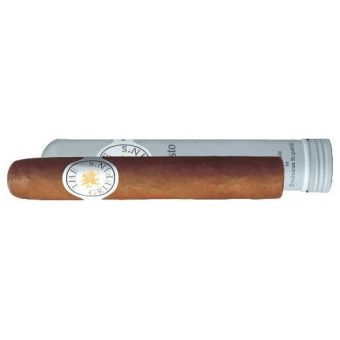The Griffin's Robusto AT-3er