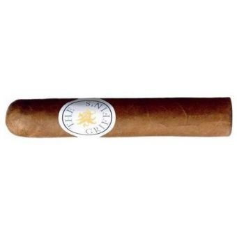 The Griffin's Robusto-1er