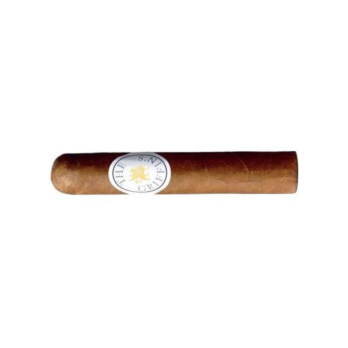The Griffin's Short Robusto-25er