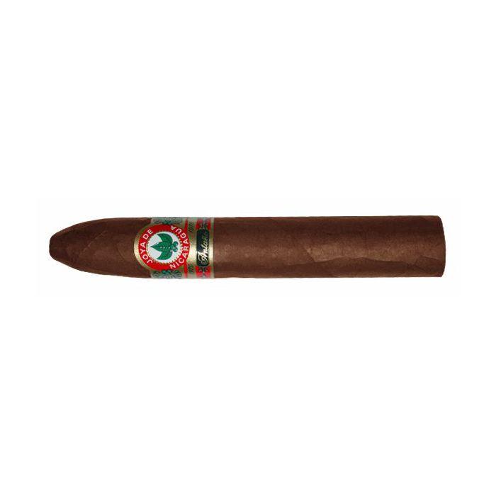 Joya de Nicaragua Antano Magnum 660-1er