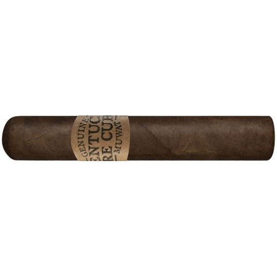 Drew Estate MUWAT Kentucky Fire Cured Chunky-10er