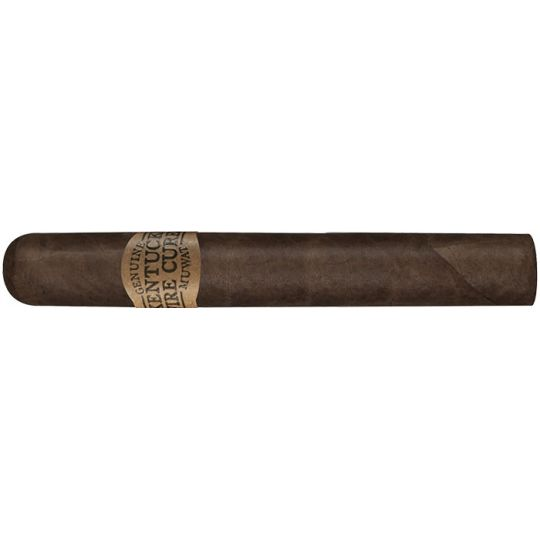 Drew Estate MUWAT Kentucky Fire Cured Just A Friend-10er