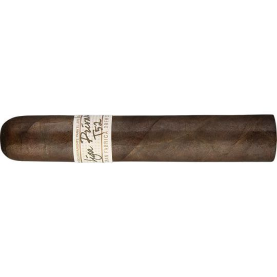 Drew Estate Liga Privada T52 Robusto-24er