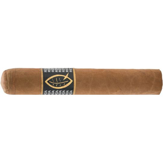 Quesada Reserva Privada Robusto-1er