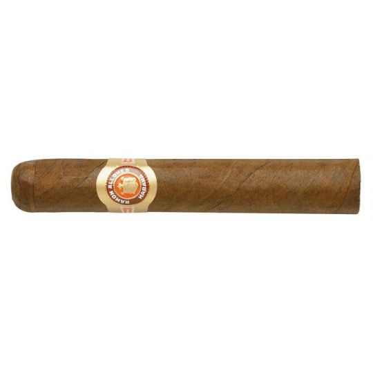 Ramon Allones Small Club Coronas-25er