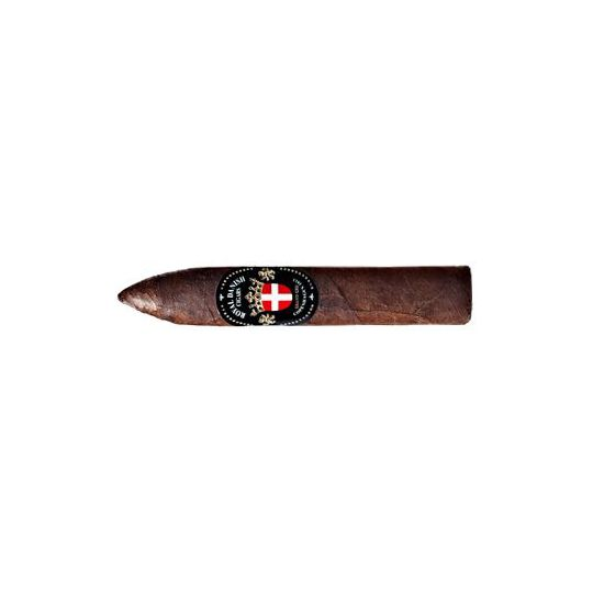 Royal Danish Single Blend Sangre Azul-50er