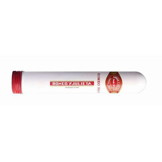 Romeo y Julieta No.3 AT-25er