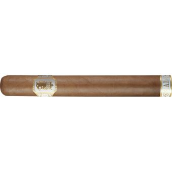 Drew Estate Undercrown Shade Corona Doble-25er