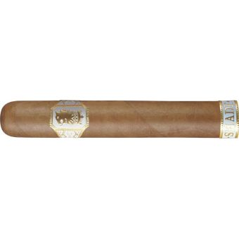 Drew Estate Undercrown Shade Gordito-25er