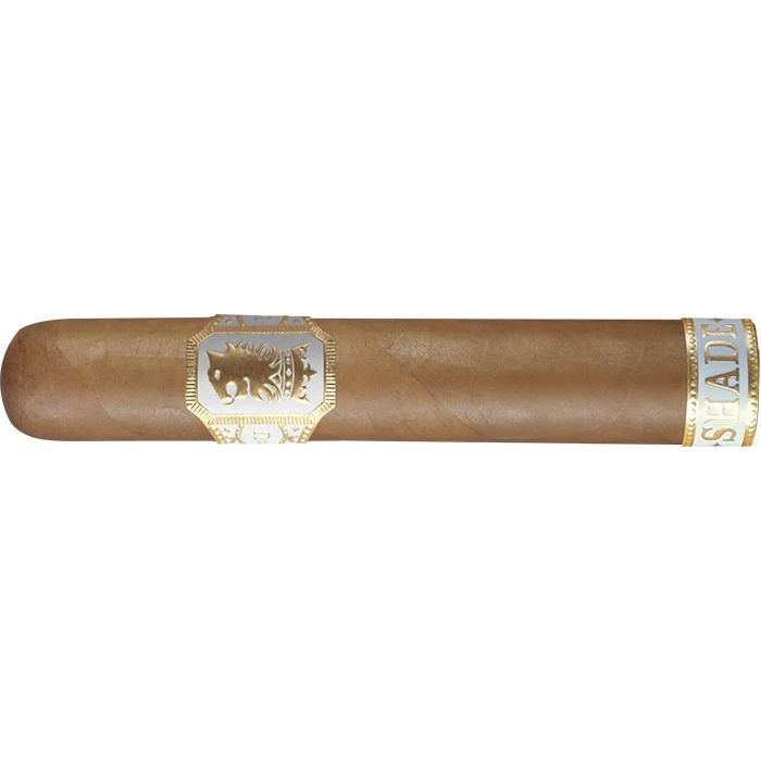 Drew Estate Undercrown Shade Robusto-25er