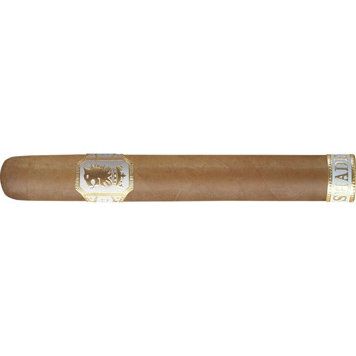 Drew Estate Undercrown Shade Gran Toro-25er