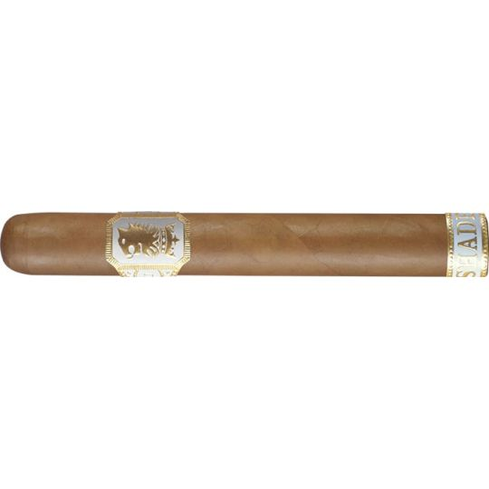 Drew Estate Undercrown Shade Corona-25er
