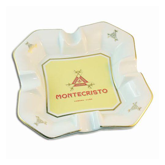Montecristo Zigarrenascher