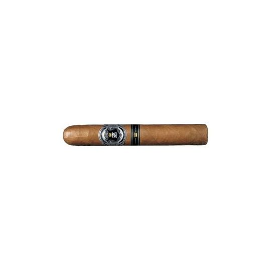 Zino Platinum Crown Barrel-3er