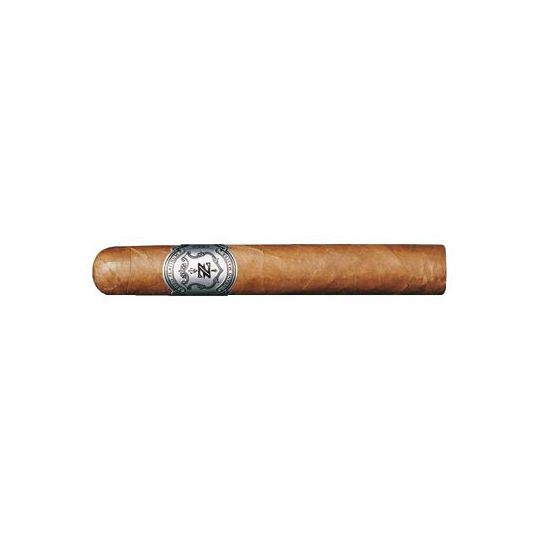 Zino Platinum Scepter Grand Master AT-20er