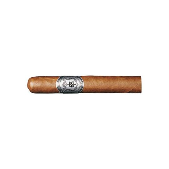 Zino Platinum Scepter Shorty-3er