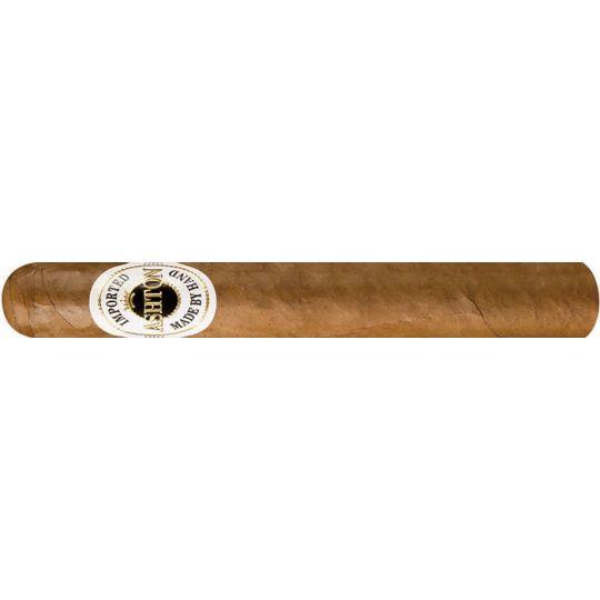 Ashton Classic Corona-25er
