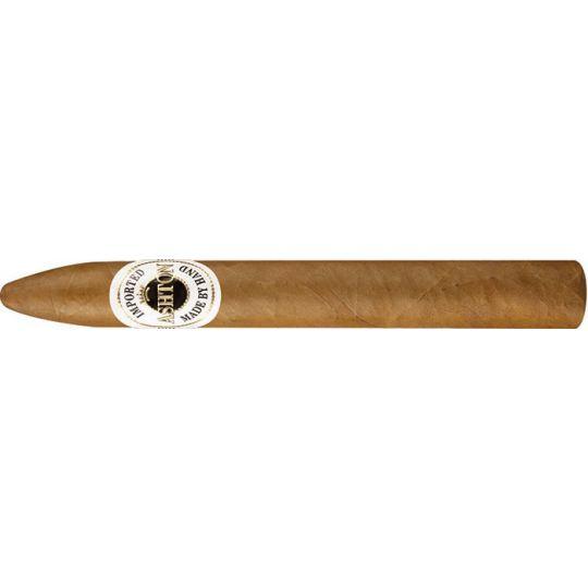 Ashton Classic Sovereign-25er
