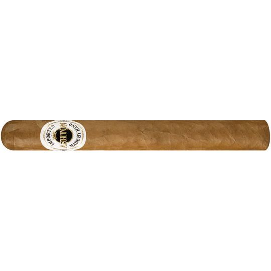 Ashton Classic Churchill-25er