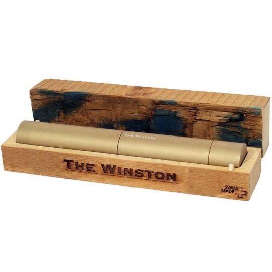 The Winston Tube L