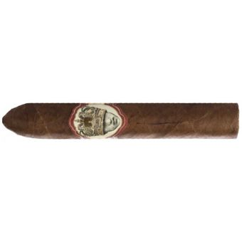 Caldwell Long Live The King Belicoso-24er