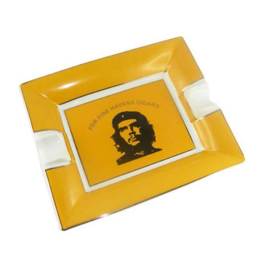 Che Guevara Zigarrenascher