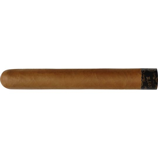 Rocky Patel The Edge Lite Corona-20er
