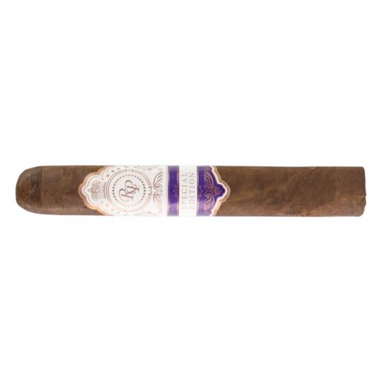Rocky Patel Special Edition Toro-10er