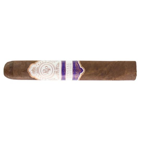 Rocky Patel Special Edition Sixty-10er