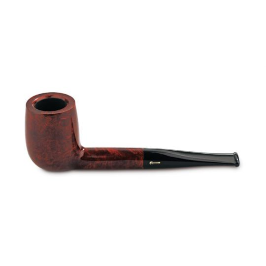 Savinelli Como 9 mm dark brown smooth 111 ks