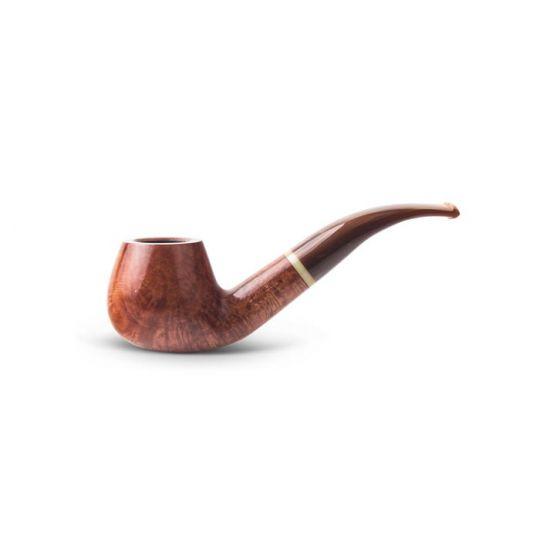 Savinelli Dolomiti 6 mm smooth 645