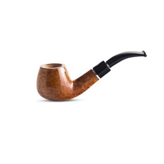 Savinelli Otello 9 mm smooth 645