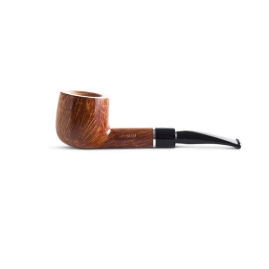 Savinelli Otello 9 mm smooth 121