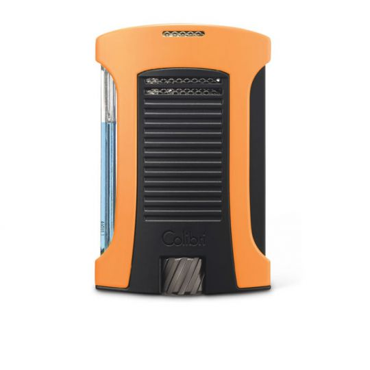 Colibri Daytona Jet Orange