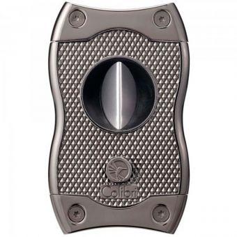 Colibri SV Cutter Gunmetal