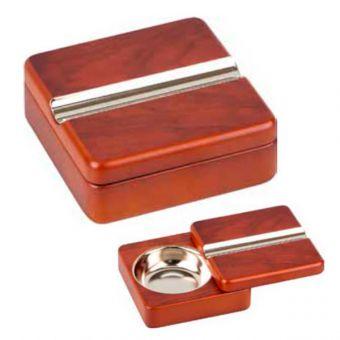 Freeline Rosewood Zigarrenascher